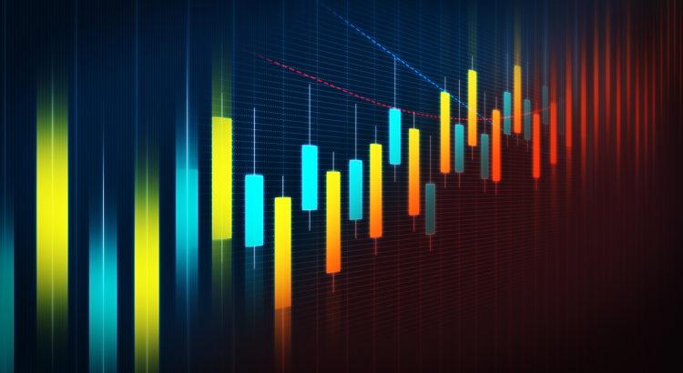 perdagangan opsi biner dengan rata-rata bergerak